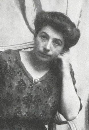 Am 233 Lie Noellie Matisse Parayre The Ark Of Grace