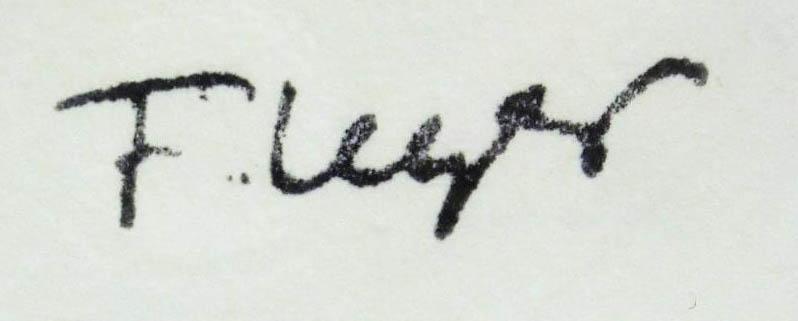Leger_Signature