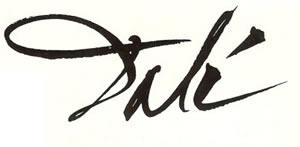 dali_signature