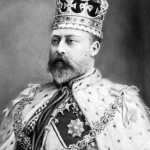 Edward VII (United Kingdom)