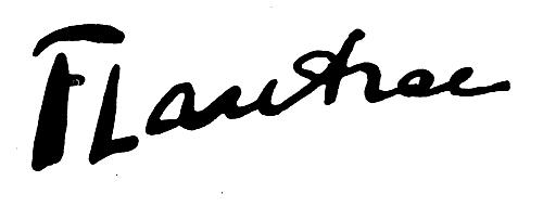 Toulouse-Lautrec_Signature