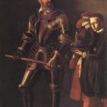 Ritratto di Alof de Wignacourt (c. 1608)