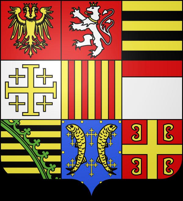 Dukes of Mantua