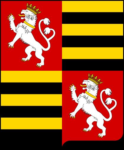 Marquises of Mantua