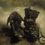 A Pair of Shoes (1886)