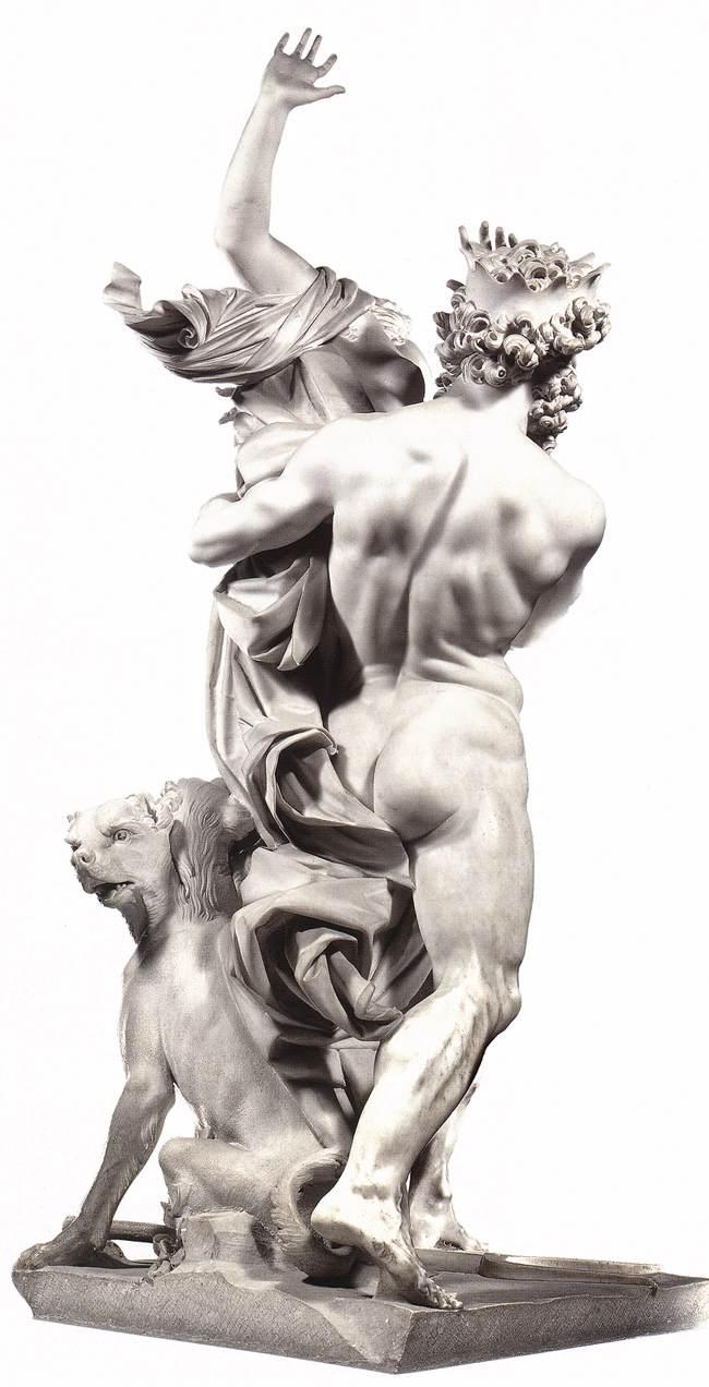 Il Ratto di Proserpina (1621-1622-d2)