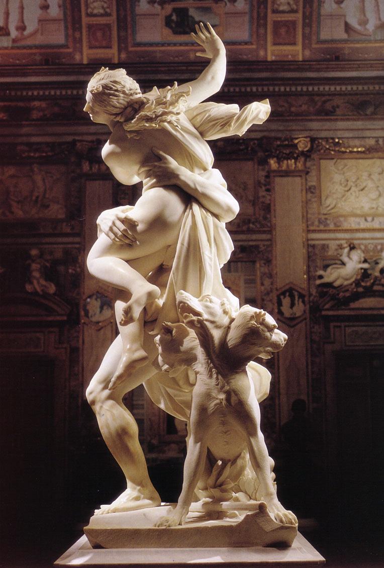 Il Ratto di Proserpina (1621-1622-d3)