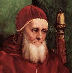 Julius II (Papa)