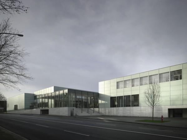 Museum Folkwang (Essen)