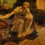 San Girolamo (c. 1482)