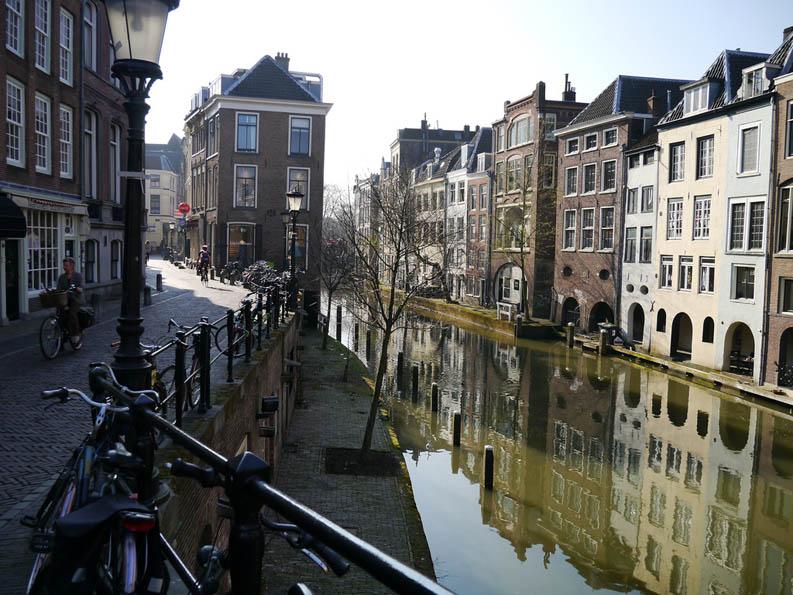 Utrecht (Netherlands)