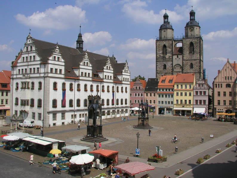 Darmstadt (Germany)