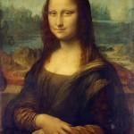 La Gioconda (Monna Lisa)