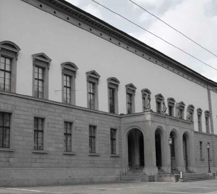 Museum Oskar Reinhart (Winterthur)