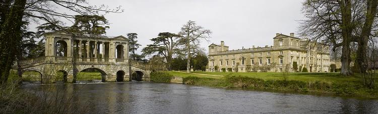 Wilton House (Wiltshire)
