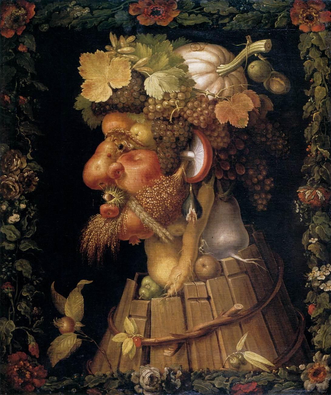 Autunno (1573)
