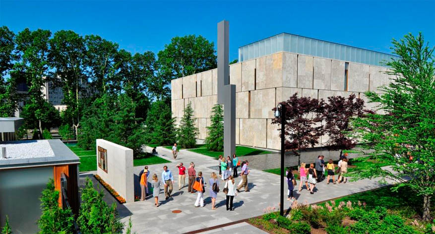 Barnes Foundation (Philadelphia)