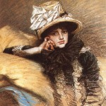 Berthe (1882)