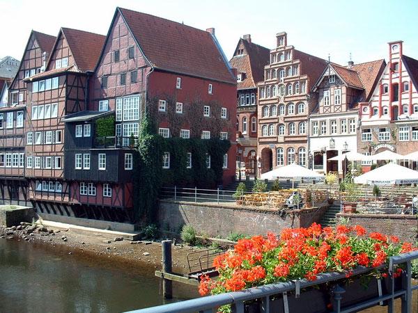 Braunschweig (Germany)