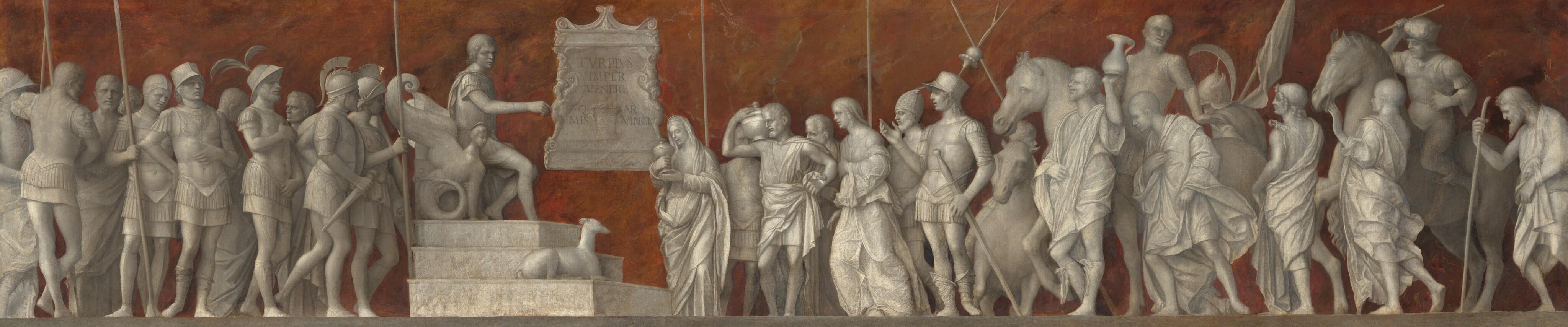 Continenza di Scipione (a.1506)