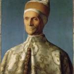 Doge Leonardo Loredan (1501-1502)