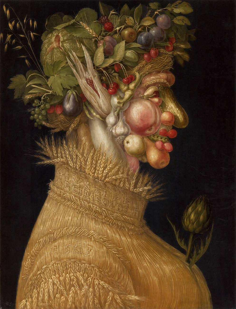 Estate (1563)
