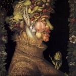 Estate (1573)