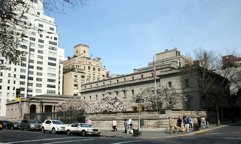 Frick Collection (New York)