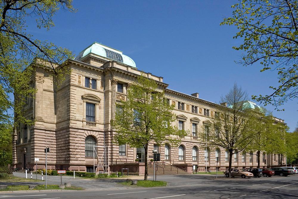 Herzog Anton Ulrich Museum (Braunschweig)
