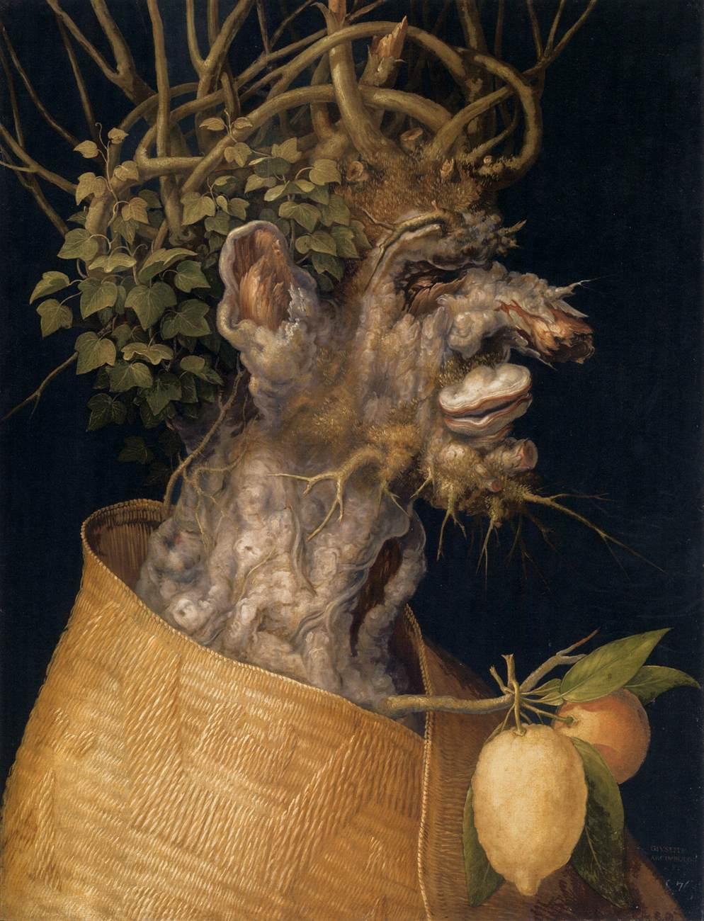 Inverno (1563)