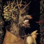 Inverno (1573)
