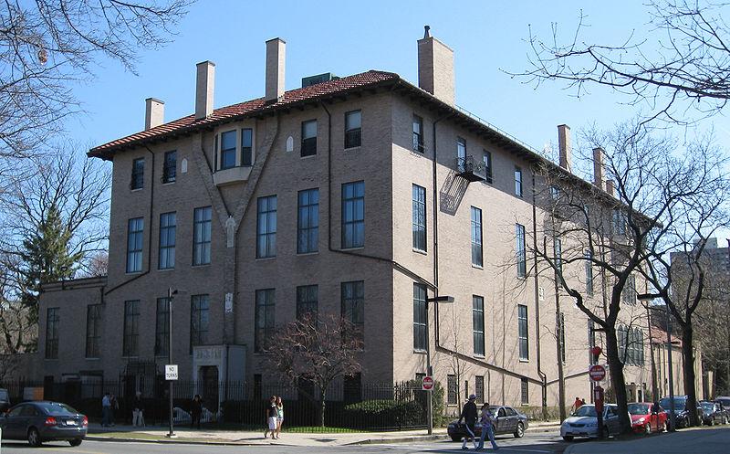 Isabella Stewart Gardner Museum (Boston)