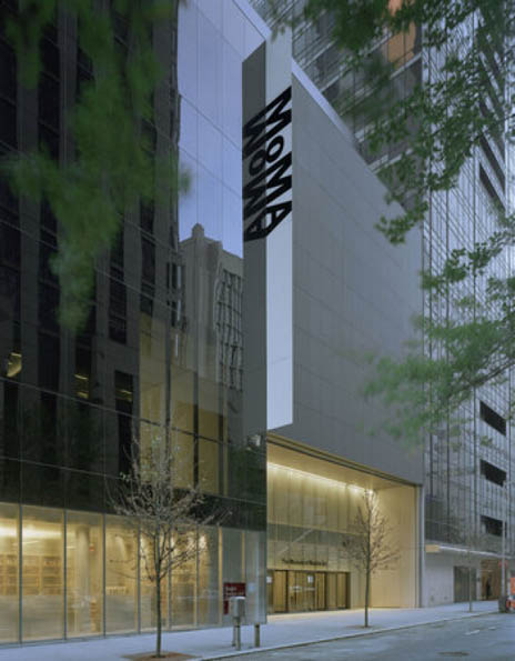 Museum of Modern Art (New York)