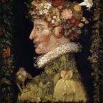 Primavera (1573)