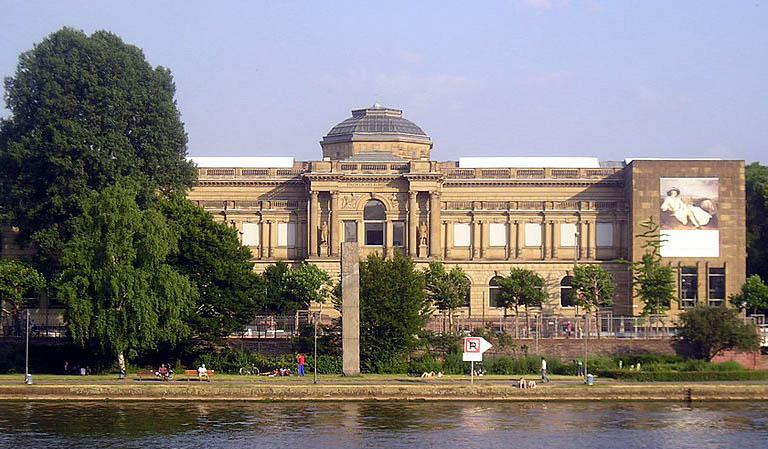 Städel Museum (Frankfurt am Main)