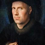 The Goldsmith Jan de Leeuw (1436)