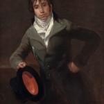 Bartolomé Sureda y Miserol (c. 1803-1804)