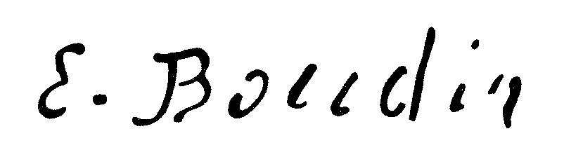 Boudin_signature
