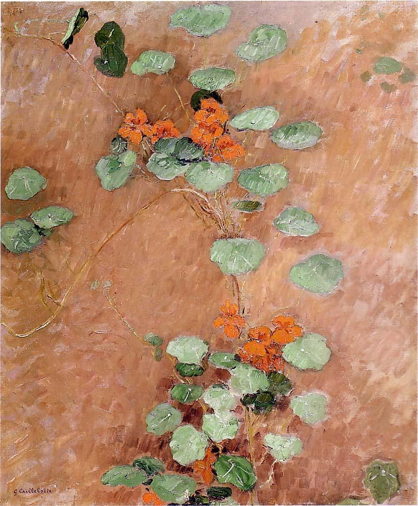 Capucines (1892)