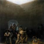 Corral de locos (1794)