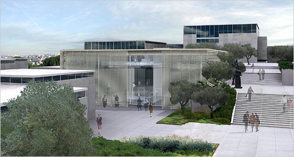 Israel Museum (Jerusalem)