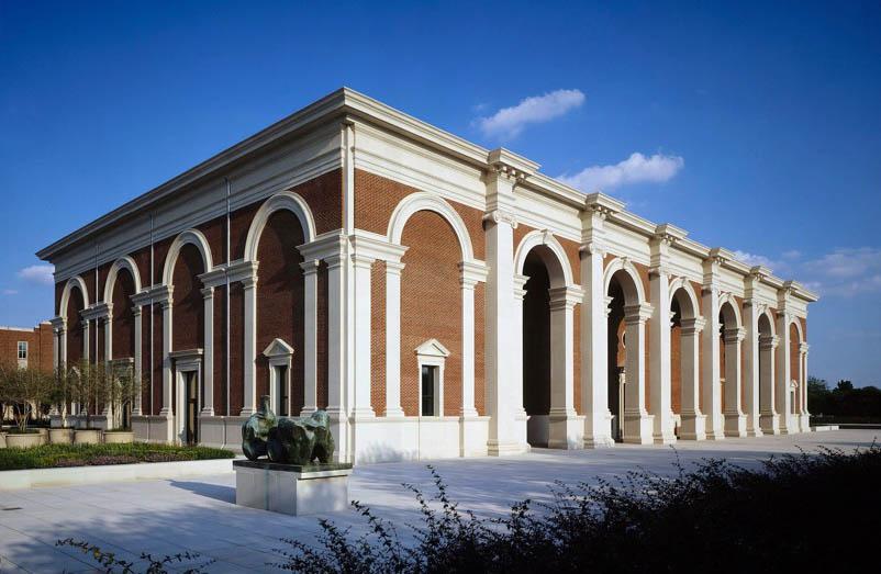 Meadows Museum (Dallas)