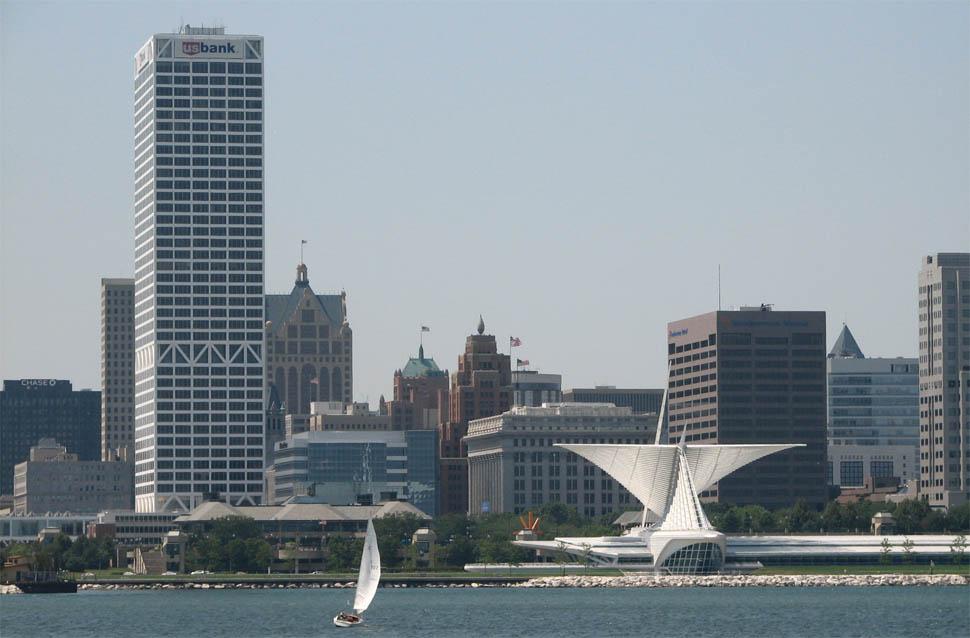 Milwaukee, WI (USA)