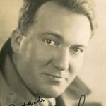 Wilfrid Lawson