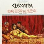 Cleopatra (1963)2