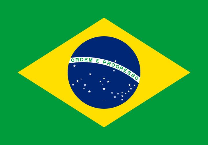 Brasil (flag)