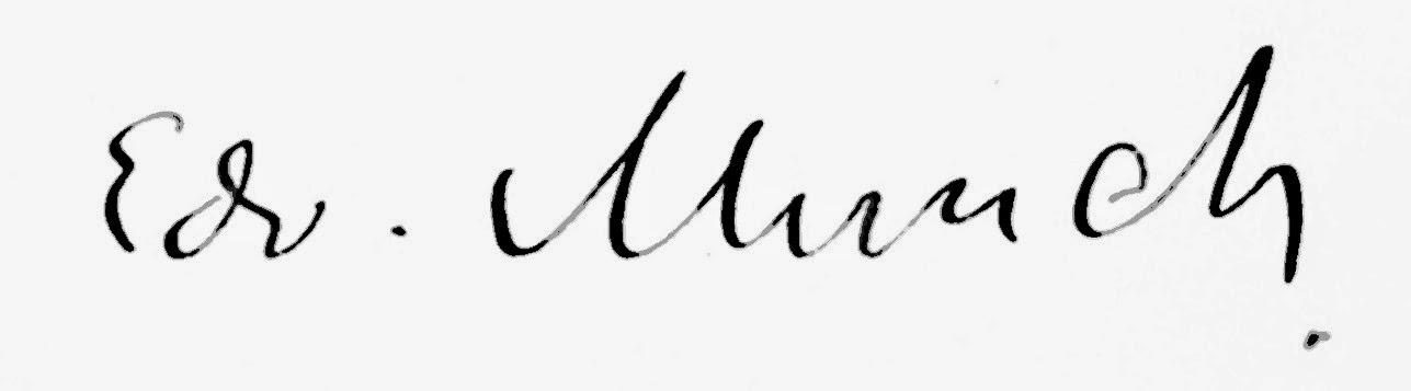 Edvard_Munch_signature