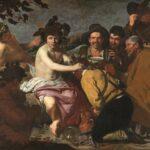 Los borrachos (1628-1629)