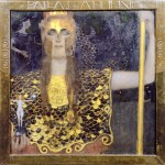 Pallas Athene (1898)