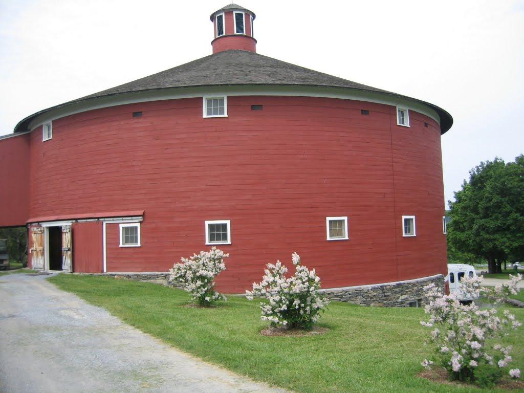 Shelburne Museum (Vermont)